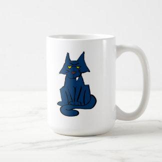 Kat Kraze Coffee Mug
