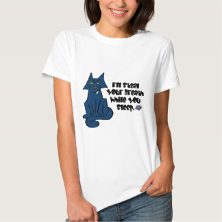 Kat Kraze Sleep Shirt