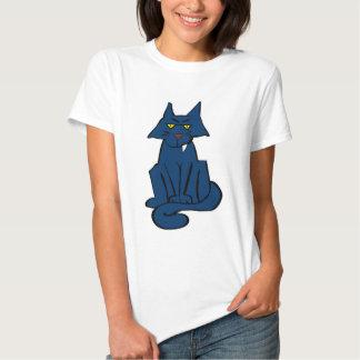 Kat Kraze T Shirt