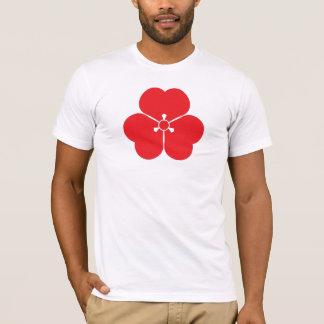 Katabami T-Shirt