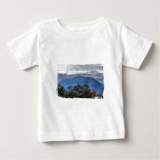 Katahdin_8387a.jpg T-shirts