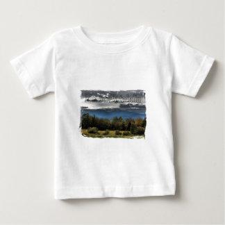 Katahdin_8394a.jpg T Shirt