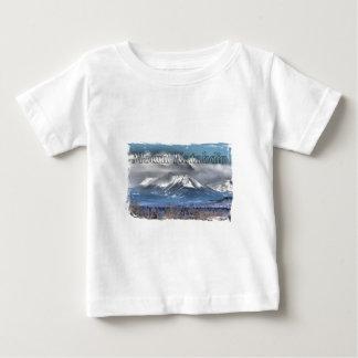 Katahdin_9596a .jpg t shirt