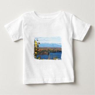 Katahdin Fall.jpg T Shirts