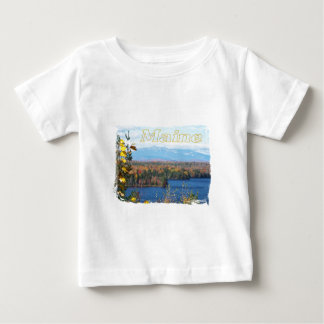 Katahdin Fall.jpg Shirt