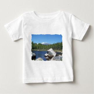 Katahdin On The Rocks Shirt