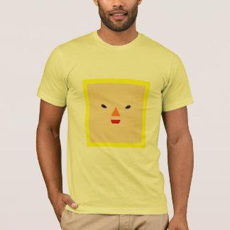 Katamari Prince face T-Shirt