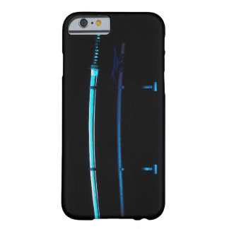 Katana Barely There iPhone 6 Case