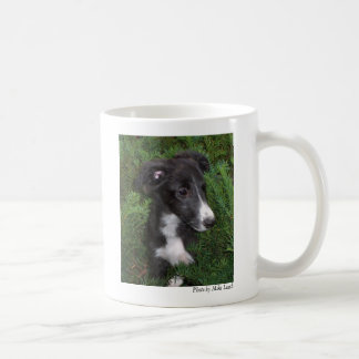 Katarina Coffee Mug