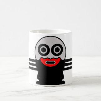 Katchka-Po Clupkitz Mug Mug