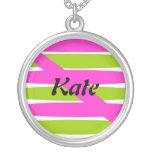 Kate Colgante