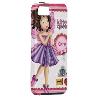 kate iphone 5 skin iPhone 5 cover