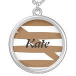 Kate Joyerias Personalizadas