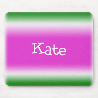 Kate Mousepads