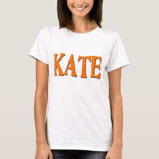Kate T-shirt
