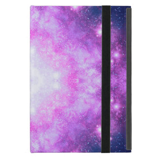 Katerina's Desires of Twin Flame Case For iPad Mini