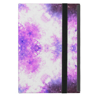 Katerina's Desires of Twin Flame Love Case For iPad Mini