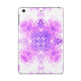 Katerina's Desires of Twin Flame Love iPad Mini Case