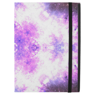 """Katerina's Desires of Twin Flame Love iPad Pro 12.9"""" Case"""