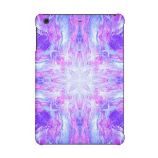 Katerina's Desires of Twin Flame Return iPad Mini Case