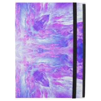 "Katerina's Desires of Twin Flame Return iPad Pro 12.9"" Case"