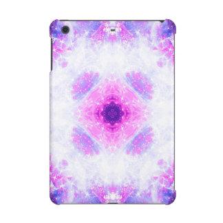 Katerina's Twin Flame Love Desires iPad Mini Case