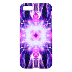iPhone 7 Case with Bichon Frise Phone Cases design