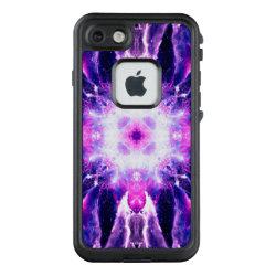 LifeProof® FRĒ® for iPhone® 5/5S/SE Case with Thai Ridgeback Phone Cases design