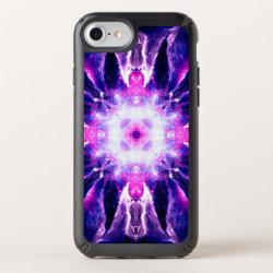 Speck Presidio iPhone 8/7/6s/6 Case with Mastiff Phone Cases design