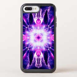 Speck Presidio iPhone 8/7s/7/6s/6 Plus Case with Pointer Phone Cases design
