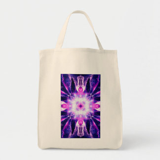 Katerina's Twin Flame Love Desires Tote Bag