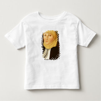 Katharina Luther , 1528 Toddler T-shirt