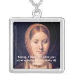 Katherine del collar de Aragón