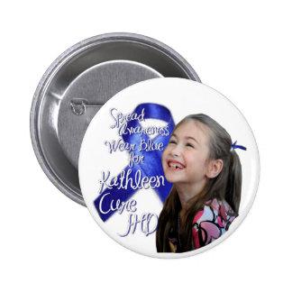 kathleen's Button