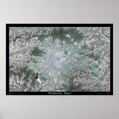 riverwood minecraft community city map. kathmandu nepal map.