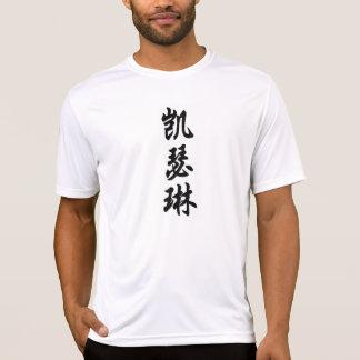 kathryn shirt