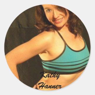 Kathy Hanner Nude Photos 10