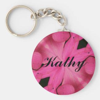 Kathy Keychain