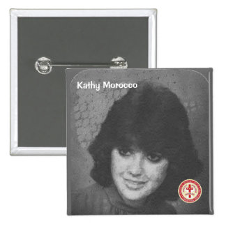 Kathy Marruecos Pins