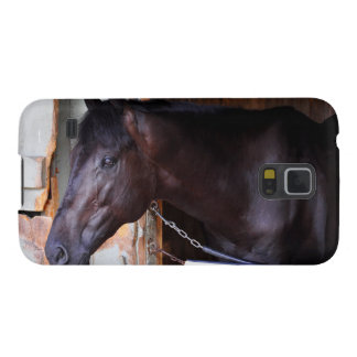 Kathy Ritvo Stables Case For Galaxy S5