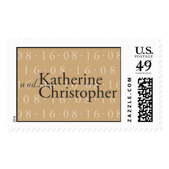 Katie8.16 outer envelope postage