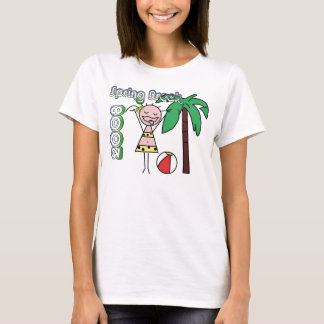 katie break T-Shirt