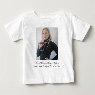 Katie Infant T-Shirt