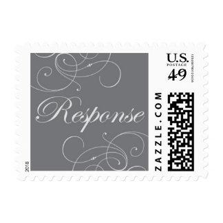 Katie N RSVP Stamp