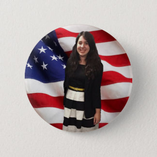 Katie Sewell Button