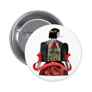 Katie Vernon button