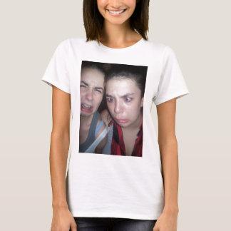 Katie's bday present T-Shirt