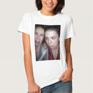 Katie's bday present tshirt