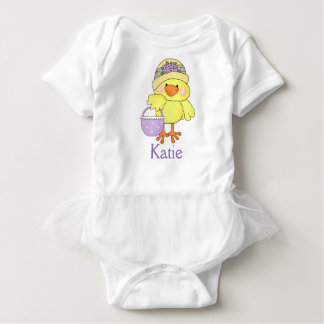 Katie's Personalized Baby Gifts Baby Bodysuit