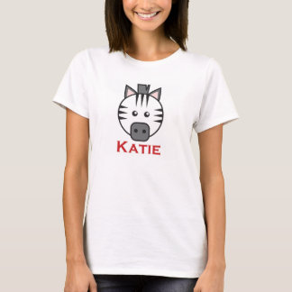 Katie's Shirt